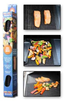 Grill-Mesh-Liner(1)