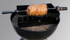 OM2231-Roast-on-Kettle-BBQ-2223