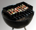 OM2231-Skewers-on-Kettle-BBQ-2155
