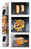 The-Complete-BBQ-Pack(1)